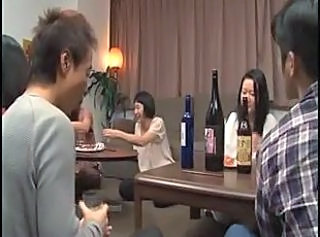 Asian Drunk Japanese Wife Sister Japanese Wife Wife Japanese