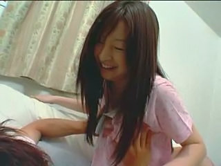 Asian Teen Asian Teen Family Teen Asian