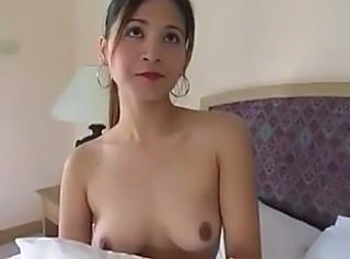 Amateur Asian Cute Small Tits Teen Amateur Teen Amateur Asian Asian Teen Asian Amateur Creampie Teen Creampie Amateur Cute Teen Cute Amateur Cute Asian Teen Cute Teen Amateur Teen Asian Teen Creampie Teen Small Tits Amateur