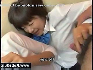 Asian Handjob Japanese Small cock Student Teen Uniform Teen Japanese Asian Teen Handjob Teen Handjob Cock Handjob Asian Japanese Teen Japanese School Schoolgirl School Teen School Japanese Small Dick Small Cock Teen Asian Teen Handjob Teen School