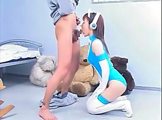 Asian Blowjob Japanese Nurse Teen Uniform Teen Japanese Asian Teen Blowjob Teen Blowjob Japanese Japanese Teen Japanese Blowjob Japanese Nurse Nurse Japanese Nurse Asian Teen Asian Teen Blowjob