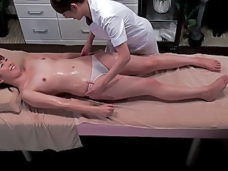 Asian Massage Oiled Panty Small Tits Teen Teen Lesbian Asian Teen Asian Lesbian Teen Ass Tits Massage Tits Oiled Erotic Massage Lesbian Teen Lesbian Massage Massage Teen Massage Lesbian Massage Asian Massage Oiled Oiled Tits Oiled Ass Panty Teen Panty Asian Teen Asian Teen Massage Teen Panty Teen Small Tits