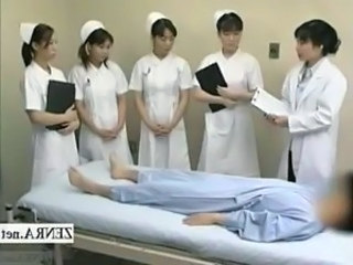 Asian Japanese Nurse Uniform Blowjob Japanese  Japanese Blowjob Japanese Doctor Japanese Nurse Nurse Japanese Nurse Asian