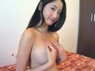 Asian Cute Teen Asian Teen Cute Teen Cute Asian Teen Cute Teen Asian