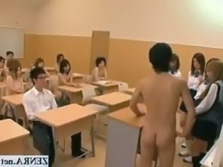 Asian Japanese School Student Blowjob Japanese Japanese School Japanese Blowjob Public Asian School Japanese Student Group Public