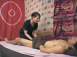 Asian Homemade Japanese Massage Japanese Massage Massage Asian