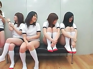 Asian Bukkake Groupsex Student Teen Uniform Asian Teen Group Teen Student Group Teen Asian