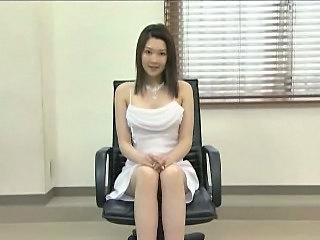 Asian Bukkake Cute Teen Asian Teen Cute Teen Cute Asian Teen Cute Teen Asian