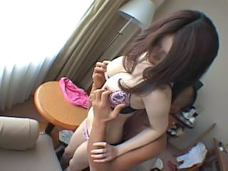 Amazing Asian Big Tits Japanese Lingerie  Natural Nipples Wife Asian Big Tits  Big Tits Asian Big Tits Amazing Tits Nipple Big Tits Wife  Japanese Wife Lingerie     Married Wife Japanese Wife Big Tits