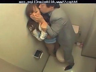 Asian Forced Japanese Toilet Asian Big Tits Asian Cumshot Boobs Big Tits Asian Big Tits Cumshot Chinese Cumshot Tits Japanese Cumshot Toilet Asian Forced