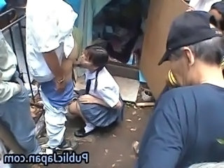 Asian Blowjob Clothed Gangbang Japanese Outdoor Student Teen Uniform Teen Japanese Asian Teen Blowjob Teen Blowjob Japanese Cute Teen Cute Japanese Cute Asian Cute Blowjob Outdoor Gangbang Teen Gangbang Asian Japanese Teen Japanese Cute Japanese Blowjob Outdoor Teen Teen Cute Teen Asian Teen Blowjob Teen Gangbang Teen Outdoor