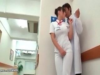 Asian Doctor Japanese Nurse Uniform Japanese Doctor Japanese Nurse Nurse Japanese Nurse Asian