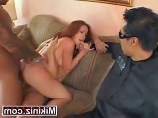 Anal Asian Cuckold Double Penetration Hardcore Interracial Wife Double Anal Asian Anal Interracial Anal Wife Anal