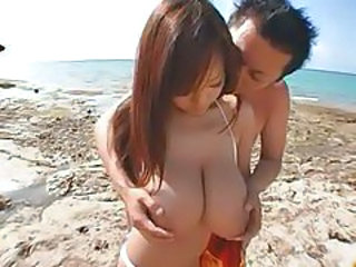 Asian Babe Beach Big Tits Japanese Natural Outdoor Asian Big Tits Asian Babe Beach Tits Beach Bikini Bikini Bikini Babe Big Tits Asian Big Tits Babe Big Tits Beach Japanese Babe Babe Outdoor Babe Big Tits Outdoor Outdoor Babe
