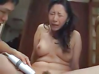 Asian Japanese  Orgasm Toy  Anal Japanese Asian Anal Asian Babe Japanese Babe  Babe Anal Crazy Fingering  Japanese Anal