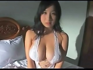 Asian Babe Big Tits Japanese Lingerie Natural Asian Big Tits Asian Babe Big Tits Asian Big Tits Babe Japanese Babe Babe Big Tits Lingerie