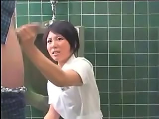 Asian Handjob Japanese Toilet Uniform Handjob Asian Japanese Nurse Nurse Japanese Nurse Asian Toilet Asian