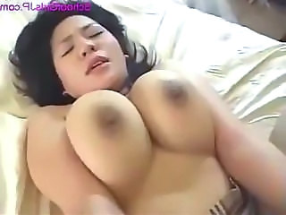 Asian Big Tits Japanese Teen Teen Japanese Asian Teen Asian Big Tits Big Tits Teen Big Tits Asian Huge Tits Huge Hairy Teen Hairy Japanese Japanese Teen Japanese School Japanese Hairy Teen Pussy Schoolgirl School Teen School Japanese Teen Asian Teen Big Tits Teen Hairy Teen School