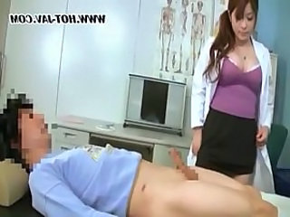 Asian Big Tits Doctor Japanese  Uniform Asian Big Tits  Big Tits Asian Big Tits Doctor  Japanese Doctor