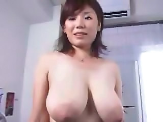 Asian Big Tits  Asian Big Tits  Big Tits Asian