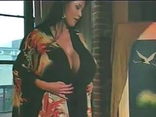 Amazing Asian Big Tits  Asian Big Tits  Big Tits Asian Big Tits Amazing