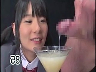 Asian Bukkake Cumshot Swallow Teen Asian Teen Asian Cumshot Cumshot Teen Teen Asian Teen Cumshot Teen Swallow