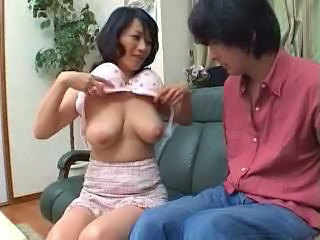 Asian Big Tits Japanese Mom Asian Big Tits Ass Big Cock Ass Big Tits Big Tits Asian Big Tits Ass Tits Mom Big Tits Mom Mom Big Tits Big Cock Asian