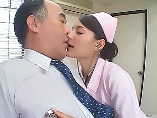 Asian Daddy Japanese Kissing Nurse Old and Young Teen Uniform Teen Daddy Teen Japanese Asian Teen Cute Teen Cute Japanese Cute Asian Daddy Old And Young Japanese Teen Japanese Cute Japanese Nurse Kissing Teen Nurse Japanese Nurse Asian Nurse Young Dad Teen Teen Cute Teen Asian