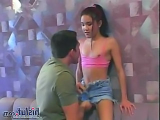 Asian Daddy Interracial Jeans Old and Young Small Tits Teen Teen Daddy Asian Teen Daddy Old And Young Jeans Teen Dad Teen Small Dick Teen Asian Teen Small Tits