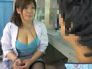 Asian Big Tits Japanese  Stockings Asian Big Tits  Big Tits Asian Big Tits Stockings Sister Stockings