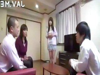 Asian Daughter Family Japanese Daughter Family Japanese Busty Forced