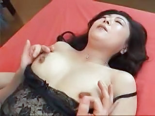 Asian Japanese Mature Mom Nipples Asian Mature Japanese Mature Mature Asian Mother