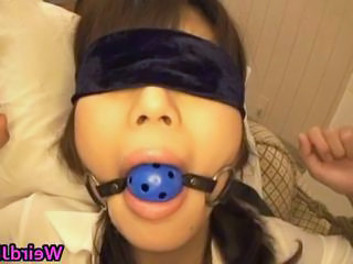 Asian Bdsm Bondage Japanese BDSM