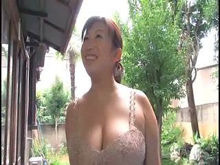 Amateur Asian  Mom Natural Outdoor Amateur Asian Asian Amateur Outdoor  Outdoor Amateur Amateur