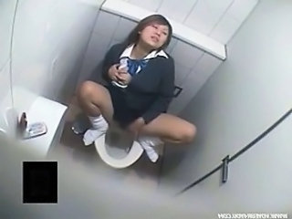 Asian HiddenCam Masturbating Teen Toilet Asian Teen Hidden Toilet Masturbating Teen Teen Asian Teen Masturbating Toilet Teen Toilet Asian Hidden Teen