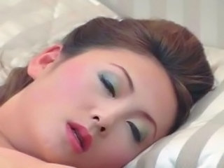 Amazing Asian Chinese Cute  Chinese Girl Chinese Cute Asian