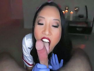 Amateur Asian Blowjob  Nurse Pov Uniform Amateur Asian Amateur Blowjob Asian Amateur  Blowjob Amateur Blowjob Pov   Nurse Asian Pov Blowjob Amateur