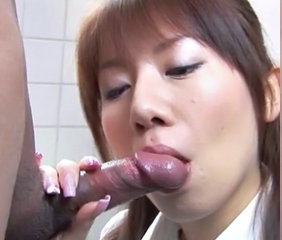 Asian Blowjob Clothed Japanese Toilet Blowjob Japanese Cute Japanese Cute Asian Cute Blowjob Japanese Cute Japanese Blowjob Toilet Asian