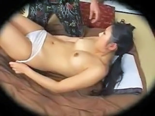 Asian Massage Panty Massage Asian Panty Asian