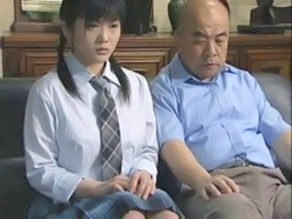 Asian Daddy Daughter Japanese Old and Young Student Teen Uniform Teen Daddy Teen Japanese Teen Daughter Asian Teen Daughter Daddy Daughter Daddy Old And Young Japanese Teen Dad Teen Teen Asian