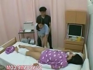 Asian Japanese  Nurse Wife Handjob Asian  Japanese Wife Japanese Nurse  Nurse Japanese Nurse Asian  Wife Japanese