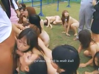 Asian Blowjob Groupsex Orgy Slave Orgy