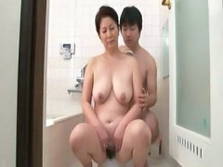 Asian Bathroom Japanese Mature Mom Old and Young  Asian Mature Bathroom Mom Bathroom Tits Tits Mom Old And Young Japanese Mature Bathroom Mature Asian Mother