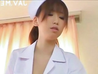 Asian Cute Japanese Nurse Teen Uniform Teen Busty Teen Japanese Asian Teen Cute Teen Cute Japanese Cute Asian Japanese Teen Japanese Cute Japanese Busty Japanese Nurse Nurse Japanese Nurse Busty Nurse Asian Teen Cute Teen Asian