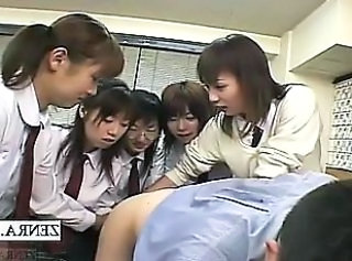 Asian  Japanese Student Teen Uniform Teen Anal Teen Japanese Anal Teen Anal Japanese Asian Teen Asian Anal  Japanese Teen Japanese Teacher Japanese Anal Japanese School Student Party Teen Party Schoolgirl School Teen School Japanese School Teacher Teacher Student Student Anal Teacher Teen Teacher Japanese Teacher Asian Teen Asian Teen School
