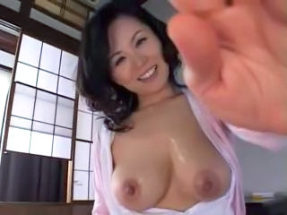 Asian Japanese  Nipples  Wife Boobs Tits Nipple  Japanese Wife    Wife Ass Wife Japanese