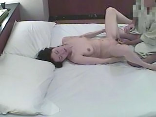 Amateur Asian Fisting Japanese Wife Amateur Asian Asian Amateur Fisting Amateur Japanese Amateur Japanese Wife Wife Ass Wife Japanese Amateur Hotel