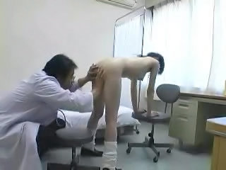 Asian Daddy Doctor Old and Young Teen Teen Daddy Asian Teen Daddy Old And Young Dad Teen Teen Asian