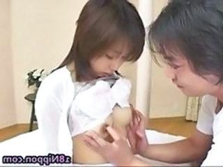 Asian Japanese Old and Young Asian Babe Japanese Babe Old And Young Crazy Wild Wild Asian