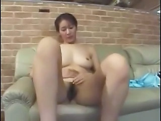 Asian Hairy Japanese Masturbating  Wife Hairy Japanese  Hairy Masturbating  Japanese Wife Japanese Masturbating Japanese Hairy   Japanese Housewife  Housewife Wife Japanese